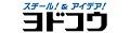 株式会社淀川製鋼所